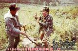 美国蒙马特狩猎团
